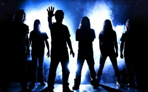 iron_maiden_heavy_metal_band-wide
