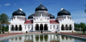01 ACEH_666x332px